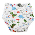 Newborn Baby Girls Boys Toilet Potty Training Pants Underwear Cartoon Underwear