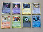 Pokemon Trading Card Game Carte Ex Delta Species Unlimited Eng English Wizards