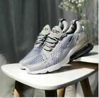 2019 HOT Men's AIR MAX 270 Breathable Runing Shoes Trainers Shoes Size I2