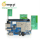 Lot Orange Pi 4G-IOT Bluetooth wifi 4G Raspberry arduino DIY Phone +Touch Screen
