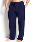Polo Ralph Lauren Men Thermal Cotton Waffle Knit Pants P45672