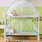 Baby Infant Portable Folding Travel Beds Crib Canopy Mosquito Net Tent Foldable image