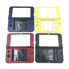 Replacement Housing Shell Hard Case Full Cover Part for NEW Nintendo 3DSLL 3DSXL