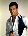ROGER MOORE 15 (007 JAMES BOND) PHOTO PRINTS AND MUGS £2.0 GBP on eBay