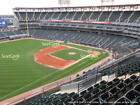 1-4 Minnesota Twins @ Chicago White Sox 2019 Tickets! 7/27/19 Sec 548 Row 1!