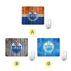 Edmonton Oilers Mouse Pad Mousepad Laptop Tablet Mice Mat $4.99 USD on eBay