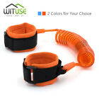 Child Safety Bracelet Harness Leash Strap For Children Anti-lost Wristbands DB6
