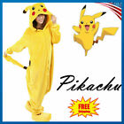 Adults Kids Animal Kigurumi Pajamas Cosplay Sleepwear Costumes Jumpsuit