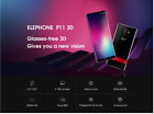 ELEPHONE P11 3D 4GB 64GB Android 4G LTE  Smartphone Deca Core cellphone 6 Inch