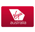 Virgin Gift Card Gift Cards $50, $100 or $250 - Email Delivery <br/> Delivered within hours (may take up to 24 hours)