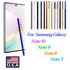 S Pen Stylus For Samsung Galaxy Note 20/20 Ultra Note 10/10+ 9...