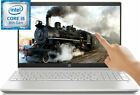 HP Pavilion 15.6 TOUCH Laptop 24GB Memory Intel Core i7 / i5 Processor 1TB Win10