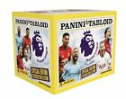 Panini Tabloid Sticker Collection 10, 20, 30, 40, 50 PacksSports Stickers, Sets & Albums - 141755
