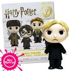 Harry Potter Funko Mystery Minis Series 3 *CHOOSE YOURS* Funko Blind Box Figures