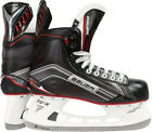 Bauer VAPOR X600 Senior Ice Hockey Skates