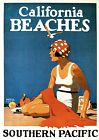 VINTAGE TRAVEL POSTERS A4 - A3 Size Retro Prints - Vintage Home / Wall Art Decor <br/> *** QUICK DISPATCH *** FAST DELIVERY *** BUY2 GET1 FREE
