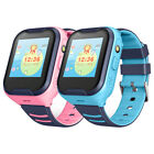 Children Kids Smart Watch 4G FULL NETCOM FOR VIDEO CALL with ACTIVITY TRACKER