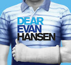 Row A - 4 Gallery Seats for Dear Evan Hansen in Memphis on October 10th