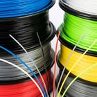 Kyпить 3D Printer Filament PLA - 1.75mm -1KG 2.2lb - Various Colours Available US на еВаy.соm