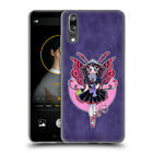 OFFICIAL BRIGID ASHWOOD FAIRIES 2 GEL CASE FOR HUAWEI PHONES