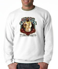 Gildan Long Sleeve T-shirt Christian Outfitters Lord's Shepherd