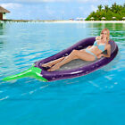 ANCHEER 11' Inflatable SUP Stand up Paddle Board Surfboard Adjustable Fin Paddle