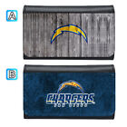 San Diego Chargers Leather Eyeglasses Case Flip Magnetic Sunglasses Box $10.99 USD on eBay