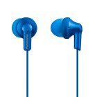 Panasonic ErgoFit In-Ear Earbud Headphones Headset