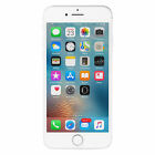 Apple iPhone 7 a1660 32GB Verizon Very Good Condition (Unlocked) <br/> Certified Pre-Owned by Verizon - Free Shipping