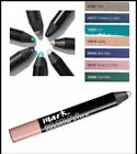 AVON MARK BIG COLOUR SHADOW CRAYON BUY 2 SAVE 7% MIX & MATCH PRODUCTS NEW IN BOX
