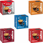 Lavazza A Modo Mio Coffee Machine Pods 48 Capsules Espresso Americano Packs