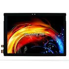 For Microsoft Surface 1645 1631 1724 1796 1807 1866 Pro 3 4 5 6 LCD Touch Screen