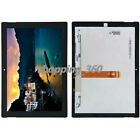 FOR SURFACE Pro 6 Surface Pro 5 Pro 4 Pro 3  surface RT3 LCD+TOUCH SCREEN USPS
