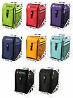 ZUCA Sports Insert Bag New - ANY SOLID COLOR BAG - NO FRAME INCLUDED. NEW.