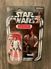 All New! Sealed! Star Wars Vintage Collection Choice of Character $17.9 USD on eBay
