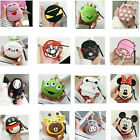 3D Cartoon Silicone Protective Cover Case For Apple Airpods 1&2 Charging Case £3.99  on eBay