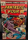 Fantastic Four 58-404+Annuals / Silver & Bronze Age / UNLIMITED $4 SHIPPING !!
