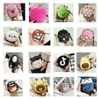 Airpods Case 3D Cartoon Kids Cover Skin Case For Apple Airpods 2 1 Charging Case $5.29  on eBay
