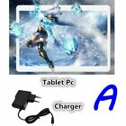2020 CP9 2.5D IPS tablet PC 3G Android 7.0 Octa Core with Google Play