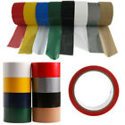Waterproof Super Strong Repair Highly adhesive Heavy Duty Cloth Duct Tape Tapes