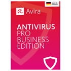 Avira Antivirus Pro - Business Edition - 1-Year