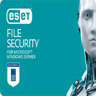 ESET File Security for Microsoft Windows Server - 3-Year picture