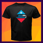 Chysler Mopar Connection Shape Diamond Logo Black Men's T-Shirt S M L XL 2XL $20.99 USD on eBay