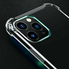 FixedPriceclear case cover for apple iphone xs max x xr 6 7 8 plus + 11 pro samsung s9 s10