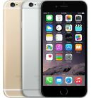 Apple Iphone 6 64gb Unlocked Various Colours