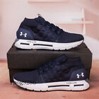 Muk5 Under Armour HOVR Phantom Running Walking Men's Sports Shoes Trainers US7-1