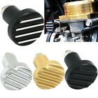 Carburetor Choke Knob For Triumph Bonneville Scrambler Thruxton 900 2008-2015 13 $9.59 USD on eBay