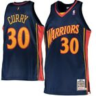 Stephen Curry Retro Golden State Warriors Mens Throwback Basketball Jersey Bball on eBay