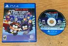 Playstation 4 Games Complete Fun Pick & Choose PS4 Video Games Lot