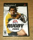 Playstation 2 Games Fun Pick & Choose PS2 Video Games Updated 1/18/21